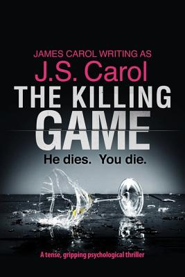 Game ebook killing the