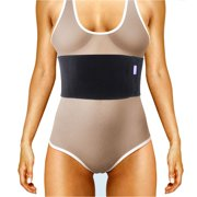Everyday Medical Rib Compression Brace for Broken or Injured Ribs