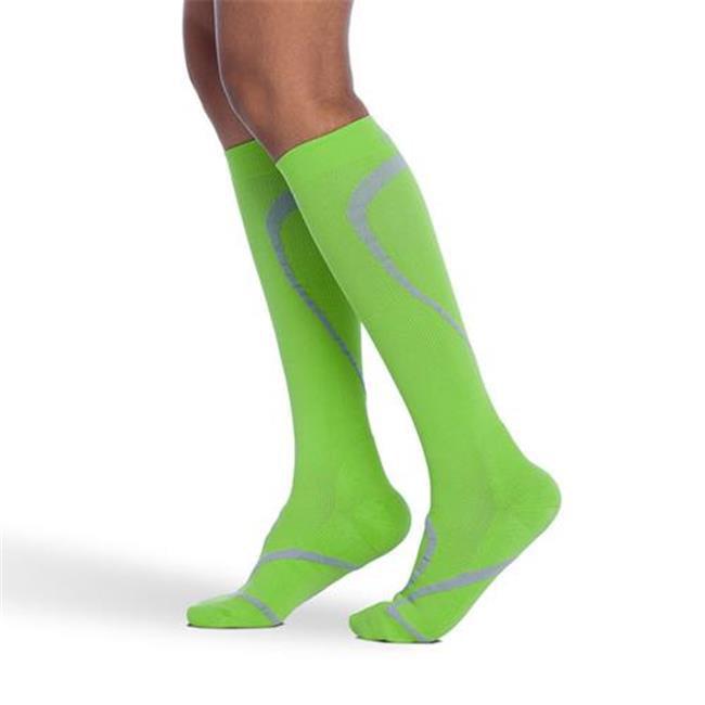 Honey i love compression socks