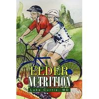 Elder Nutrition