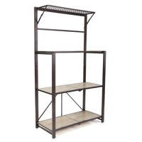 Bakers Racks - Walmart com
