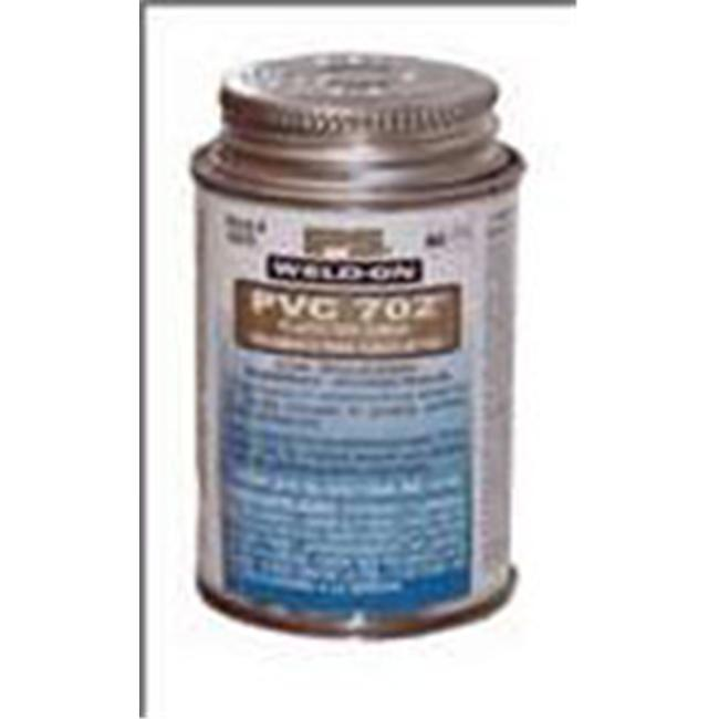 Eureka by Beam Whole House 035010-024 Solvent Sealer