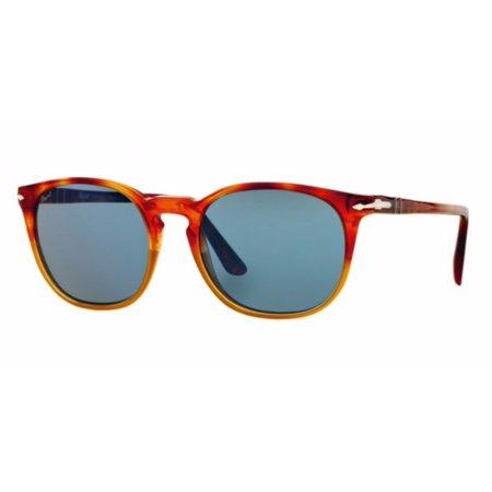 Persol PO3007S Sunglasses