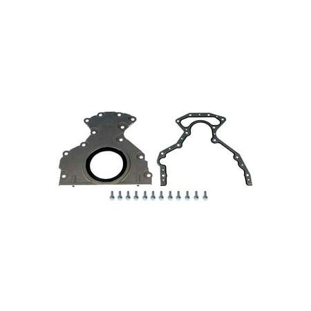 Dorman 635-518 Crankshaft Seal Cover Gasket