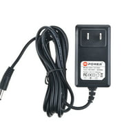 PKPOWER 6 6FT Cable Charger AC Adaptor Charger For GoTab 7\ Android Tablet  PC GBT740RS Power Supply Cord New