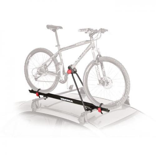 Yakima Raptor Bike Rack