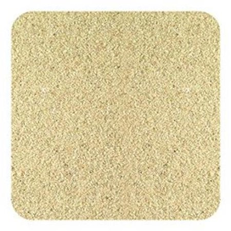 Sandtastik Classic Colored Non-Toxic Play Sand 2 Lb (909 G) Bag - Beach (Colored Sand Bulk)