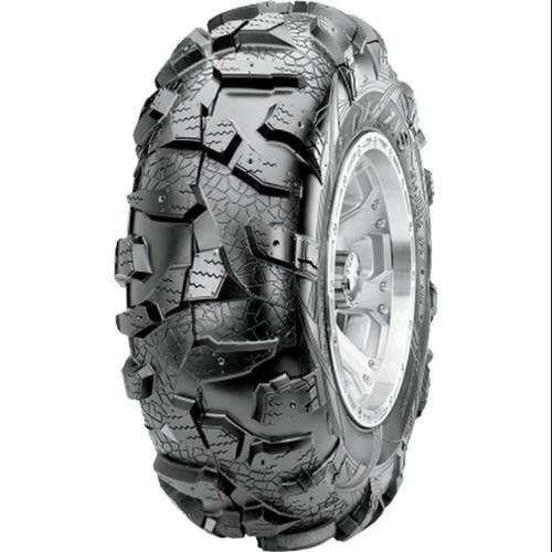 Maxxis Snow Beast ATV Radial Front Tire 25X9R12