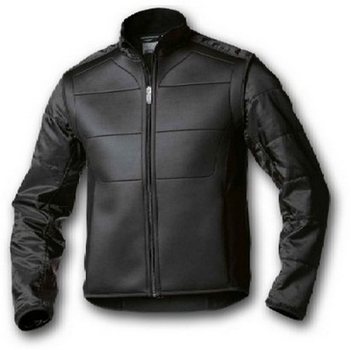 BMW Genuine Motorcycle Function jacket Phase Change 2 - Size XL Extra Large