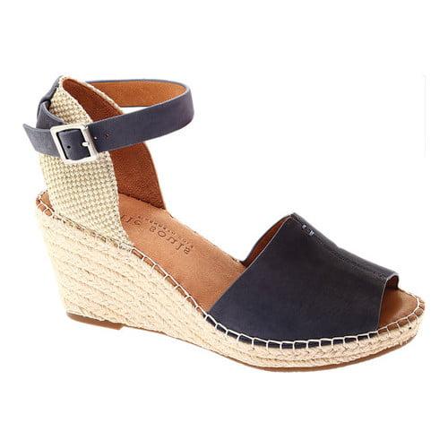 Women's Charli Espadrille Wedge Sandal
