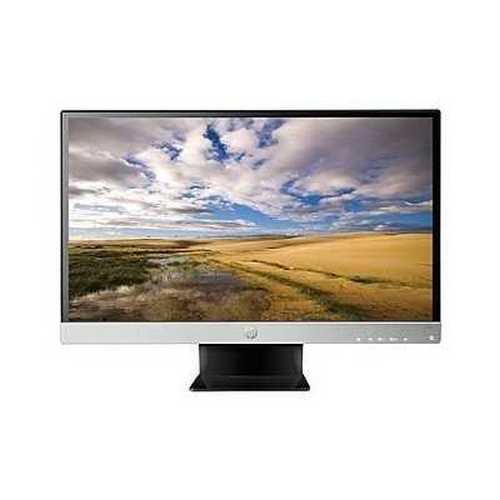 Refurbished HP 27vc 27-inch IPS LED Backlit Monitor 27VCSC1 1080P