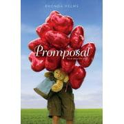 Promposal - eBook