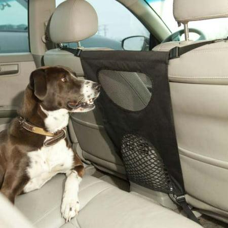 Bergan Pet Travel Barrier;