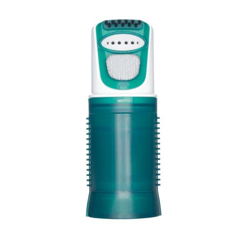 Conair Green Portable Pro Garment Steamer by Overstock