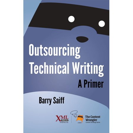 Outsourcing Technical Writing - eBook - Walmart com