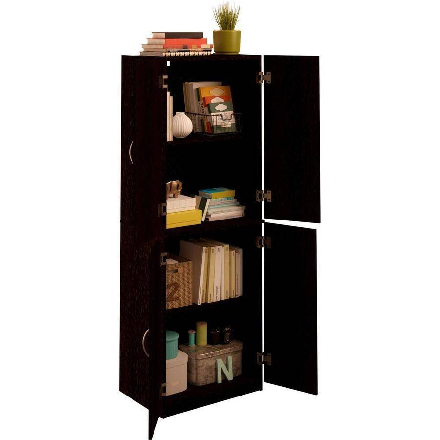 mainstays storage cabinet mainstays storage cabinet finishes best pantries 22991
