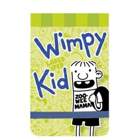 Diary of a wimpy kid book journal walmart solutioingenieria Image collections