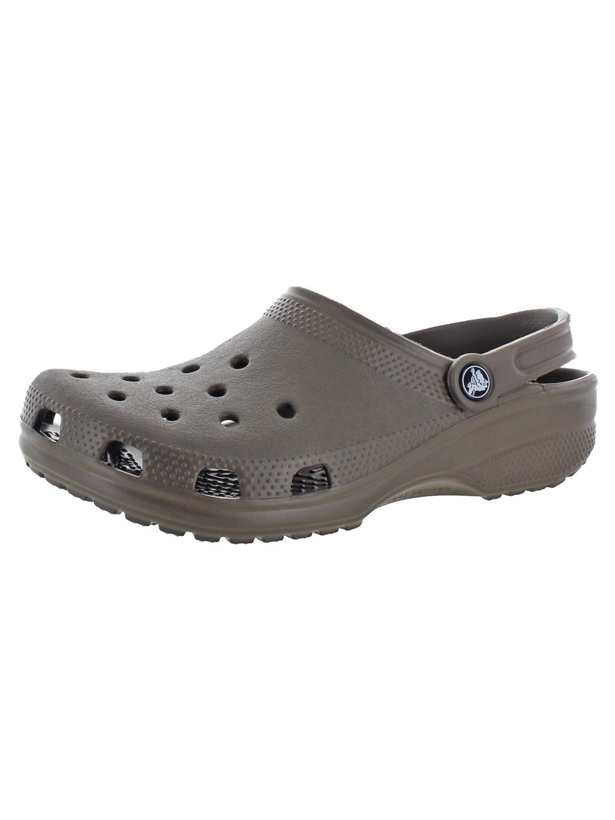 672b5d734526f7 Crocs classic croslite lightweight clogs jpg 1200x1600 Walmart crocs shoes