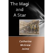 The Magi and A Star - eBook
