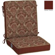 Bombay Outdoors Venice Adjustable Comfort Chair Cushion