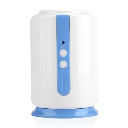 Ozone Generator,Mini Fridge Freezer Freshener,Air Purifier