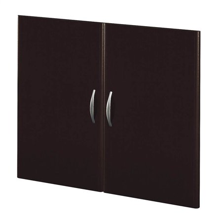 (Half-Height Door Kit (2 doors) - Series C)