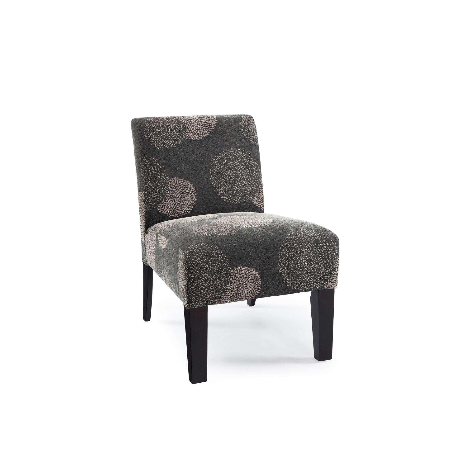 Sunflower Deco Accent Chair Multiple Colors Walmart Com