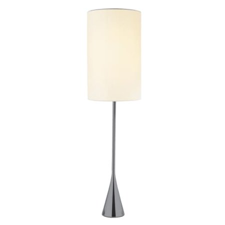 Adesso 4028 Bella Single Light 36-1/2
