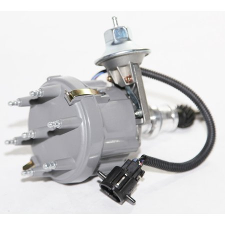 High Energy Ignition Distributor fit Ford 400 429 460 D5OE-12127-FA