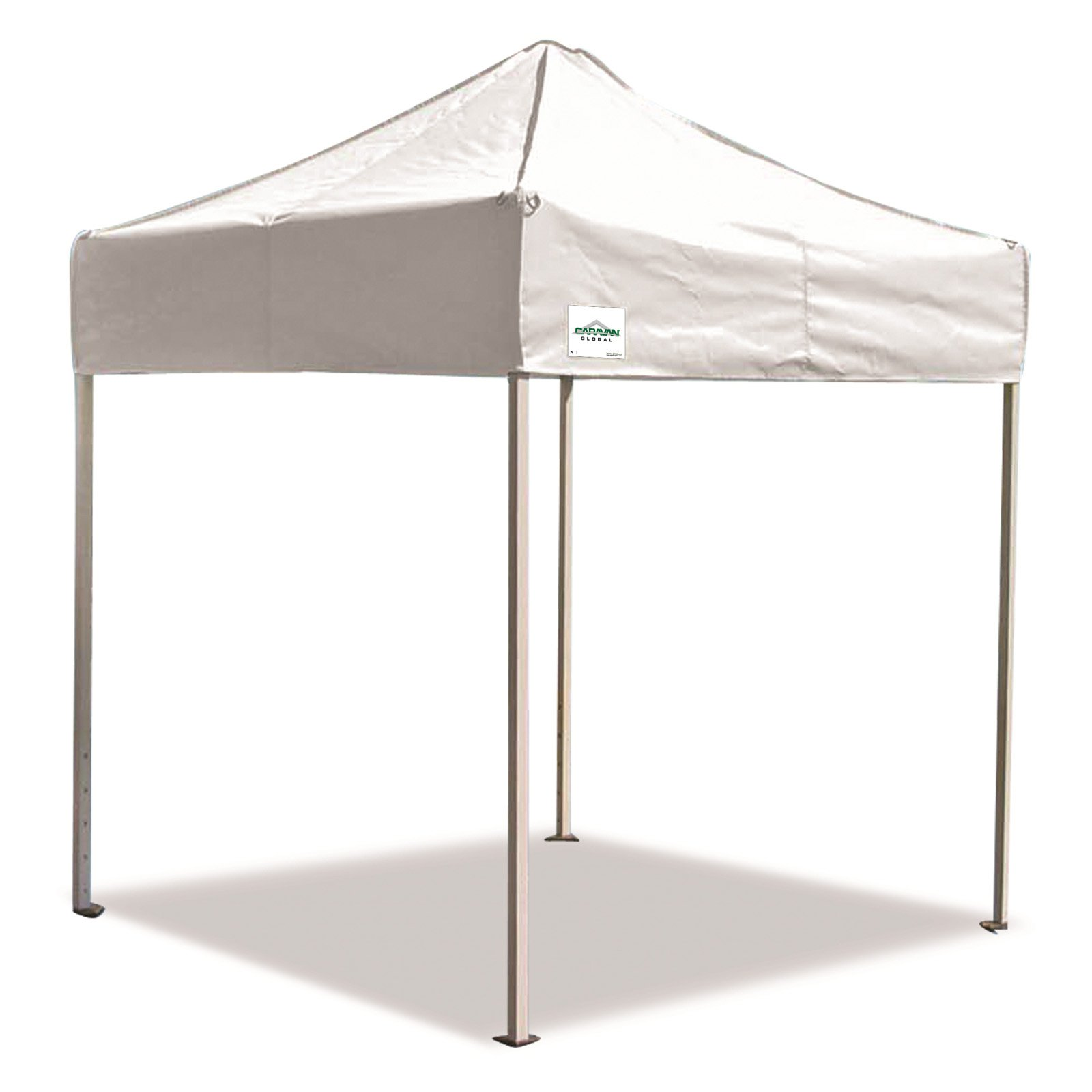 Caravan Sports 5 x 5 ft. Display Shade Commercial Canopy