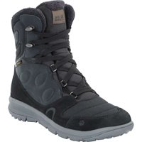Jack Wolfskin Women's Vancouver Texapore High Boot