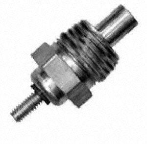 Standard Motor Products TS59 Temp Sender//Sensor
