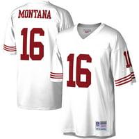shop 49ers jerseys