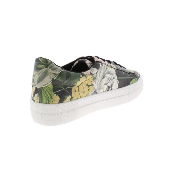 8f9a383742b Steve Madden Womens Gisela Sneaker Sneakers