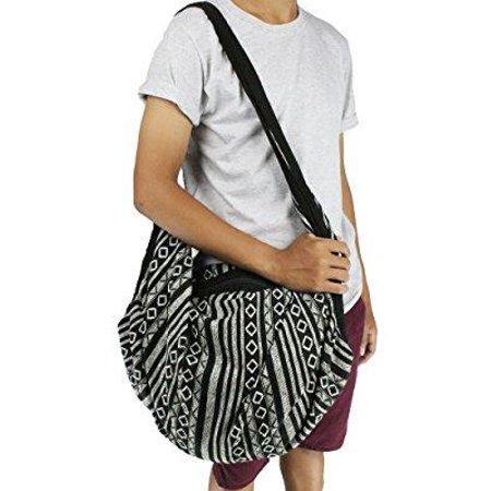 d5290299514b 8:00 AM - thai bag tribal bag hmong bag boho bag striped bag ethnic ...