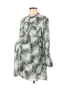 Liz Lange Maternity For Target Maternity Tops T Shirts Walmart Com