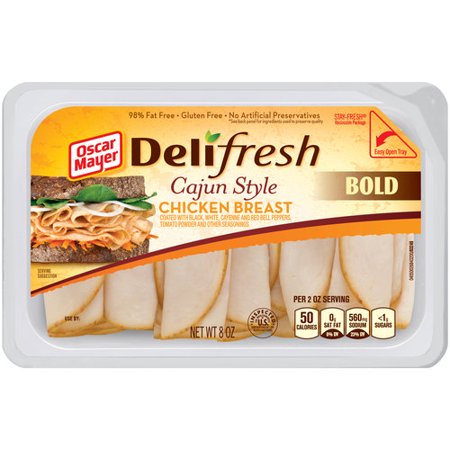 Cold Cuts as well Walgreens Oscar Mayer Deli Fresh Meat furthermore 20897702 as well 9062 Lunch Meat together with Giant Eagle Smoked Ham Shaved 9 Oz  p 11762. on oscar mayer shaved meats