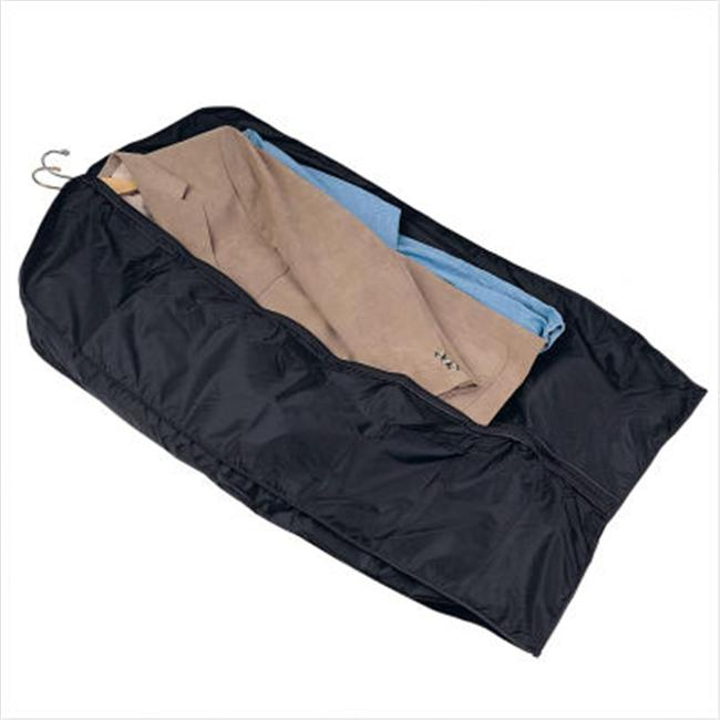 Home Essentials 06708 Garment Bag - Nylon