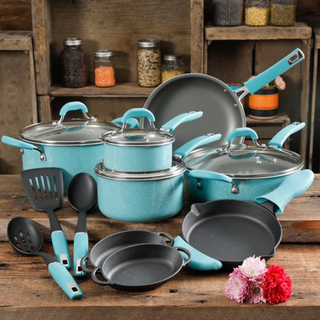 Pioneer Woman Black Friday Cookware