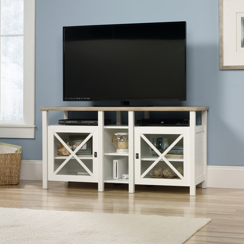 Sauder Cottage Road Furniture Collection