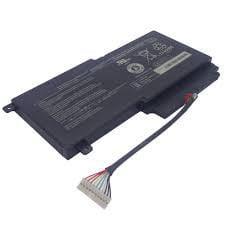 Xtend Toshiba PA5107U-1BRS for L45D L50 S50 S55 P50 P55 L...