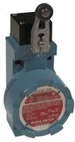 Temperature Switch,SPDT,110VAC LOVE TCS-4010