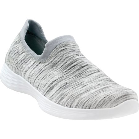 Skechers Womens You  Athletic & Sneakers ()
