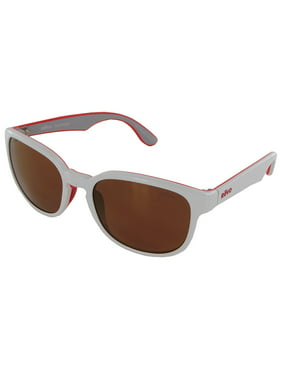 154c1a3907 Product Image Revo Unisex 1028 Kash Polarized Square Sunglasses