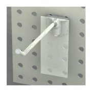 SOUTHERN IMPERIAL INC RBT325125AIM 250 Pack Clear Label Holder