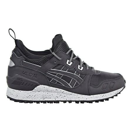 84c5754917 ASICS - asics gel-lyte mt men's shoes black h6k1l-9090 - Walmart.com