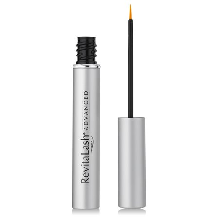 779f0789ca3 RevitaLash - RevitaLash Advanced Eyelash Conditioner, 3.5mL - Walmart.com