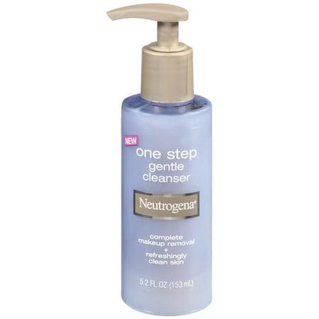 Neutrogena Fresh Foaming Cleanser® | Neutrogena®