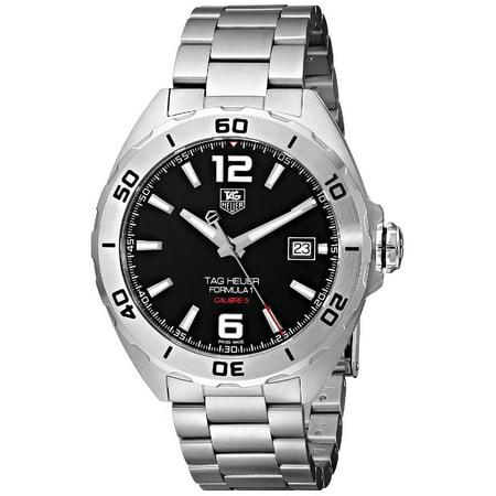 Tag-Heuer-Formula-1-Automatic-Mens-Watch-WAZ2113-BA0875