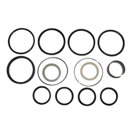 Hydraulic Cylinder Seal Kit For Ford New Holland Tr